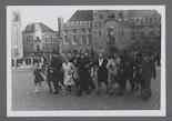 De tweede wereldoorlog in Brugge - wandeling