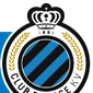 Café Torenhof - Supportersavond Club Brugge
