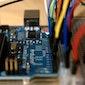 Arduino - de volgende stap in de (hobby)elektronica