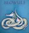 Joe Baele vertelt - het verhaal van Beowulf
