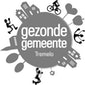 Verkeersveiligheid rond fietsen in groep en E-Bikes