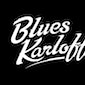 live gig : Blues Karloff