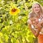 Happy Inner Child dansdag (Biodanza)
