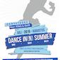 Kleuterdanskamp Dance-inn