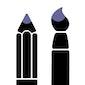 ateljee15 | Boetseren met klei
