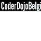 CoderDojo in bib