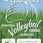 40ste Internationaal Volleybaltornooi Moerbeke-Waas