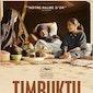 Filmhuis Afrika Filmfestival: Timbuktu