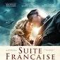 Ladies at the Movies: Suite Française