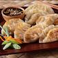 Nieuwjaar 2 januari Jiaozi +Baozi + Chinese pannekoek workshop