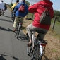 Workshop elektrisch fietsen