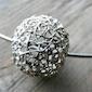 Workshop Juwelen in zilverklei