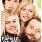 La Famille Bélier (FR versie)