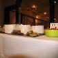 Boter- en Kaasfeesten - Kaasbuffet