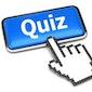 Lobos Quiz
