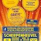 Circus Pipo - Scherpenheuvel
