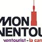 Mon Ventoux-dag Tervuren ism Pro Cyclo Vossem