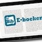 Digitale week: digitaal lezen