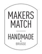 Inspiratieavond De Makersmatch * Handmade in Brugge