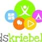 Kidskriebels: Met Mickey en Minny de wereld rond