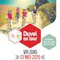 Duvel on tour