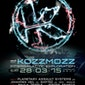 Kozzmozz: An Intergalactic Exploration
