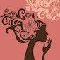 Internationale vrouwendag te Merelbeke