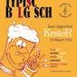 Concert Fanfare Kester - Typisch Belgisch