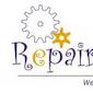 Repair Café en geefplein