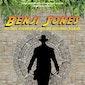 Schooltoneel: Benji Jones en het mysterie van de gouden kazak