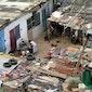 Kunnen we de ergste armoede uitroeien?