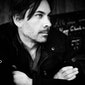 Lezing Gert Keunen - Een eeuw POPmuziek, van crooners tot dubstep