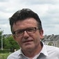 Lezing Kris Van Steenberge