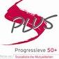 50+ dansnamiddag met Live Muziek - PM soundband