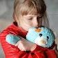 Omgaan met verdriet en rouw van kinderen