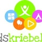Kidskriebels: Science-week
