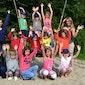 Avontuurlijke taalvakantie Frans in Laarne (4 tot 16 jaar)