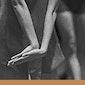 Partneracro en hedendaagse dans: dragen en gedragen worden