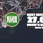 Klub Futur 6