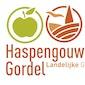 Haspengouwse Gordel