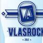 VLASROCK 2015