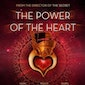 Film: The Power of the Heart