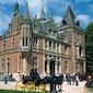 Beurs Hof en Huis- Provinciedomein d'Aertrycke
