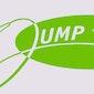 Jump'n Joy ropeskipping: Zomerkamp