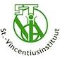 Open dag Sint-Vincentius