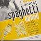 Spaghetti-Avond Jong N-VA Zemst