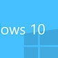 Digitale week 2015 Windows 10