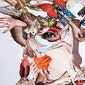 PostXKids: Collages maken met Nick Proot