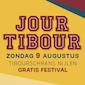 Jour Tibour 2015