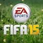 Digitale week 2015 GAMEN EN FIFA15 TORNOOI